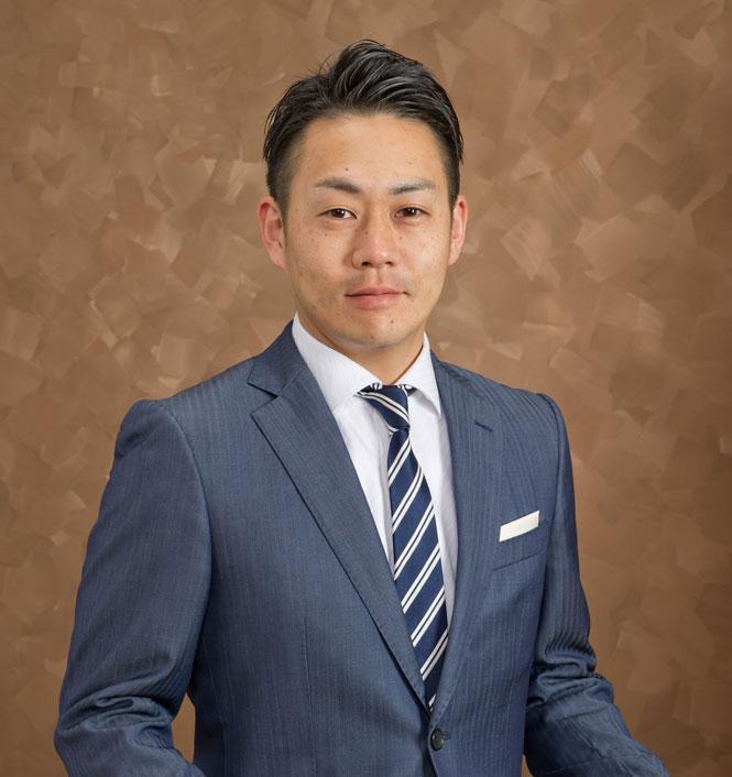 委員長 栁澤 義隆