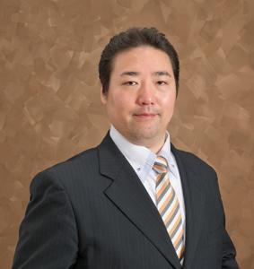 部会長 鈴木 貴晴