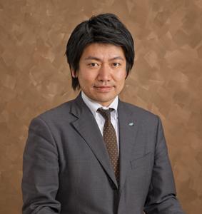 委員長 菊田 武