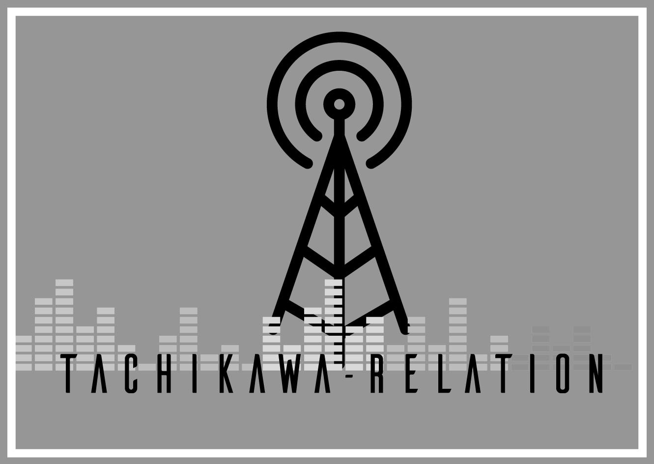 立川ラジオ